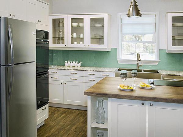 Klearvue Cabinets Review Home Decor
