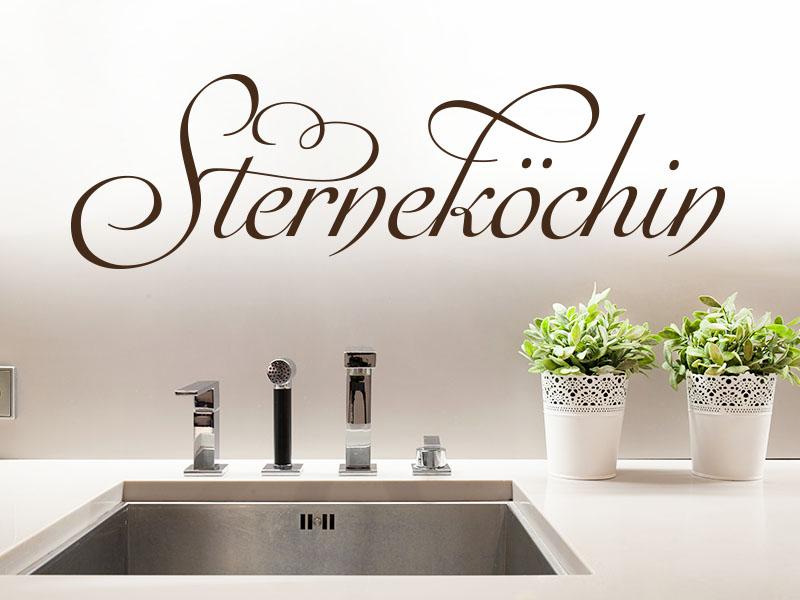 Günstige Wandtattoos Für Küche   Wandtattoo Ranke   Haus Ideen