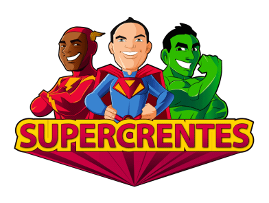 SuperCrentes