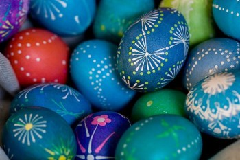 041209_easter_062