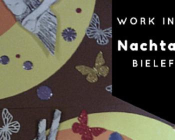 Work in Progress: Nachtansichten 2015