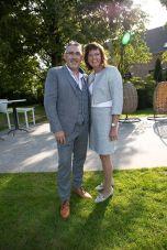 Davy Vols en Davina Muylaert (1)