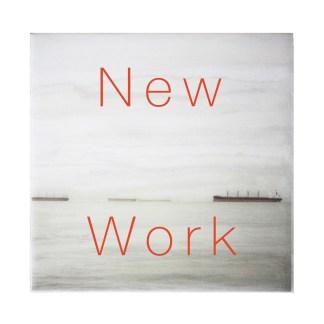 2020 New Work