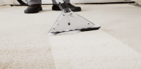 CARPET CLEANING MELBOURNE | CARPET STEAM CLEANING
