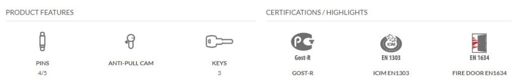 agb_certificates