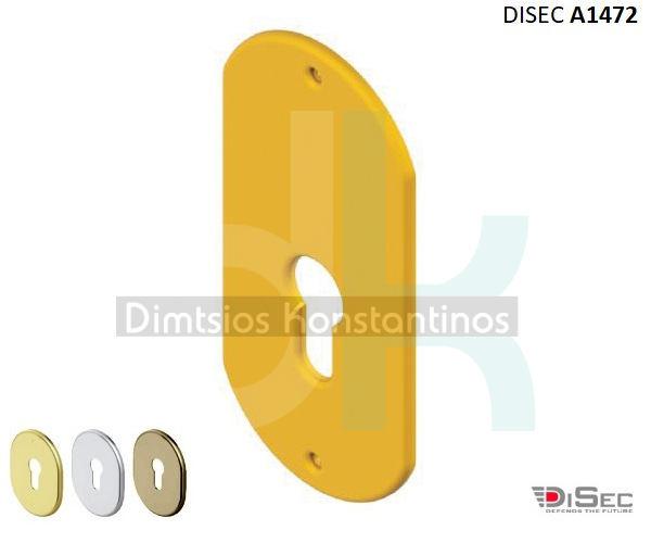 DISEC A1472
