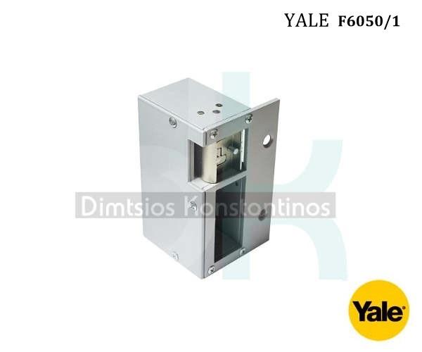 yale-f6050/1