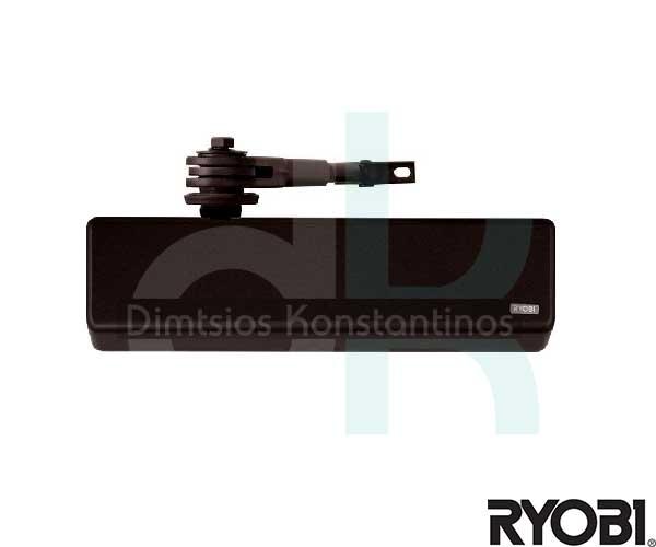 RYOBI D-2550
