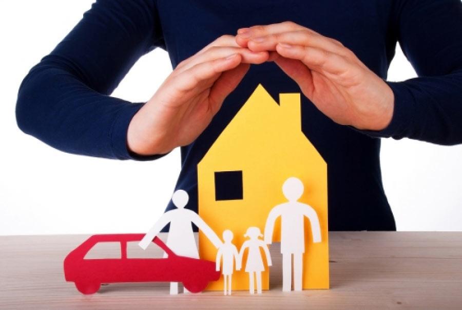 Θέλετε να φύγετε για ΣΚ; Προστατέψτε το σπίτι σας