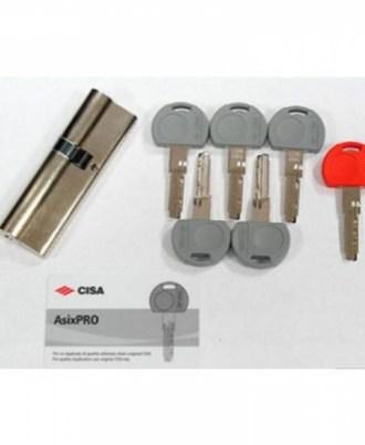 Κλειδαριά πόρτας ασφαλείας Multilock Untitled52