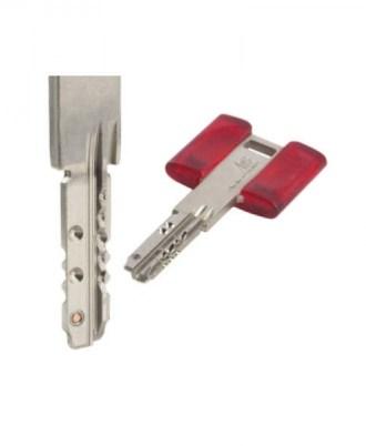 Κύλινδρος - αφαλός ασφαλείας CISA AP3 S 1