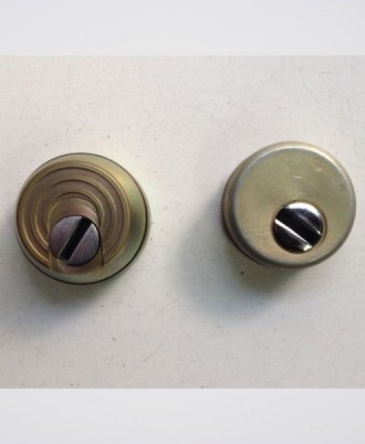 Κλειδαριά πόρτας ασφαλείας Multilock defender3-2015-02-25_16.25.2910