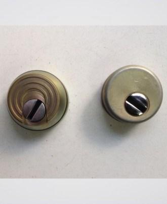 Κλειδαριά πόρτας ασφαλείας CISA defender3-2015-02-25_16.25.2911