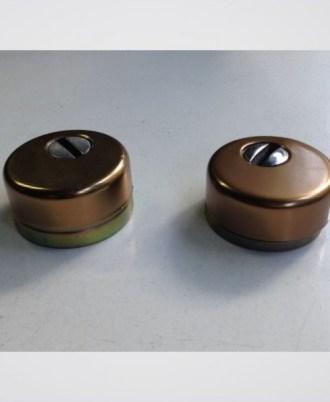 Κλειδαριά πόρτας ασφαλείας Multilock defender5-k2015-02-25_16.27.4116