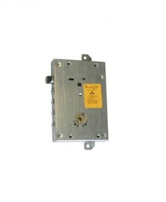 Κλειδαριά πόρτας ασφαλείας Νέου τύπου (Omega Plus) multlock-061