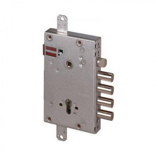 Κλειδαριά πόρτας ασφαλείας CISA portes-ilektrikikleidaria-400x400