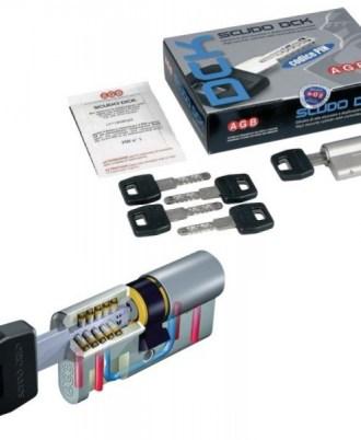 Κλειδαριά πόρτας ασφαλείας Multilock scudo-dck-cilindru-de-inalta-siguranta-2