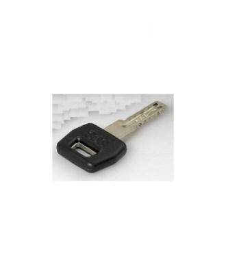 Κύλινδρος - αφαλός ασφαλείας AGB SCUDO DCK 1