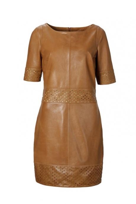 CA Kleider Online bestellen  gnstige Kleider im CA