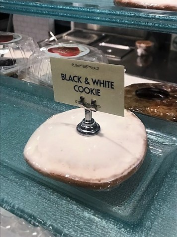 cookiewhite