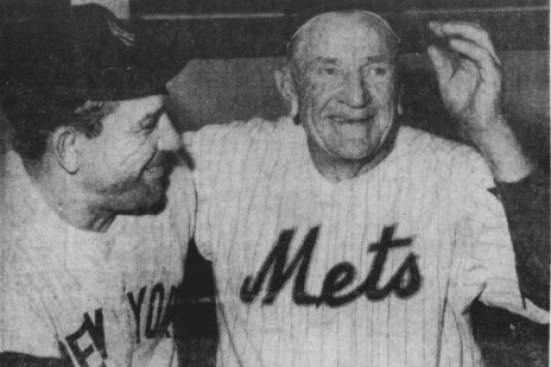 Yogi_Berra_and_Casey_Stengel