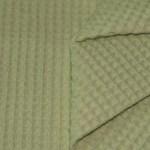 wafel olijfgroen