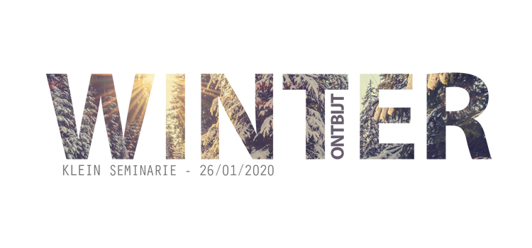 Winterontbijt 26 januari