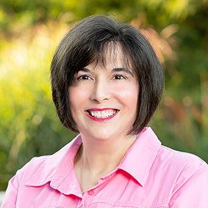 Linda McQuiston