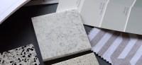 Why Hospitals Choose Terrazzo Flooring - Klein & Co