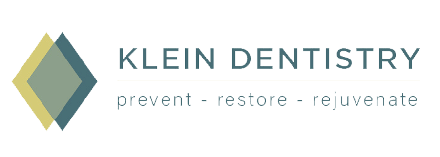 Klein Dentist Office in Grandville MI 49418 - KleinDentistry.com
