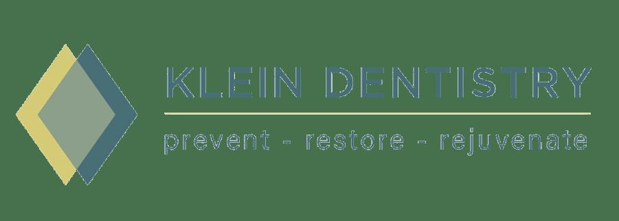 Klein Dentist Office in Grandville MI 49418 - KleinDentistry.com