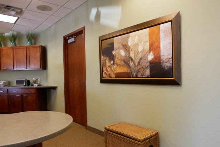 Klein Dental Office in Grandville MI 49418 - KleinDentistry.com