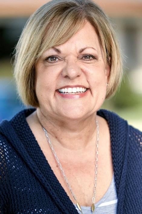 Sherry at Klein Dentistry in Grandville MI - KleinDentistry.com