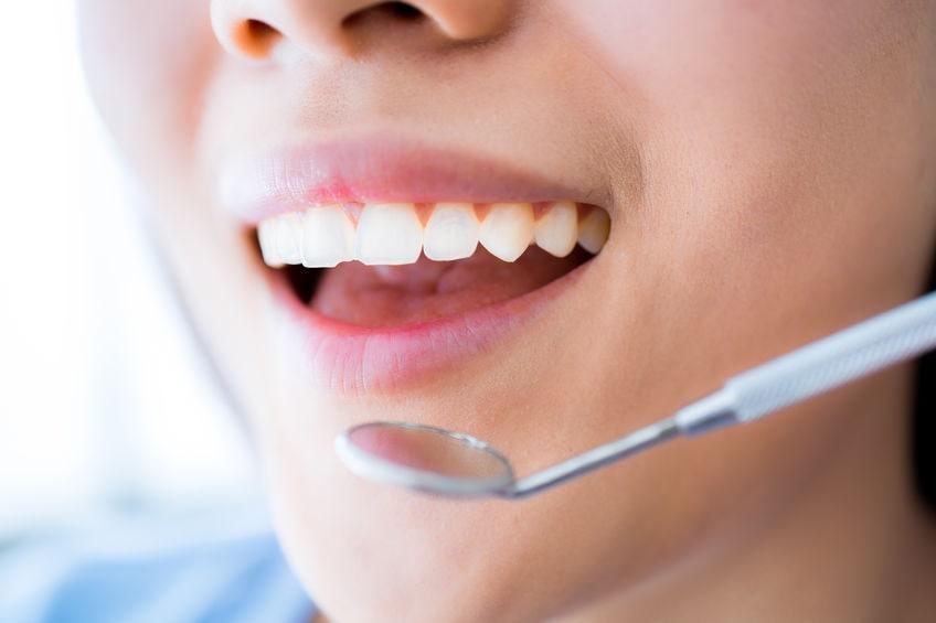 Dental Exams for Dental Health from Klein Dentistry in Grandville 49418