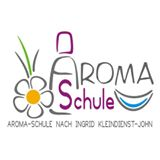 Aroma-Schule