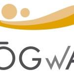 Logo-ÖGwA