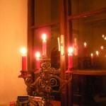 adventlichter