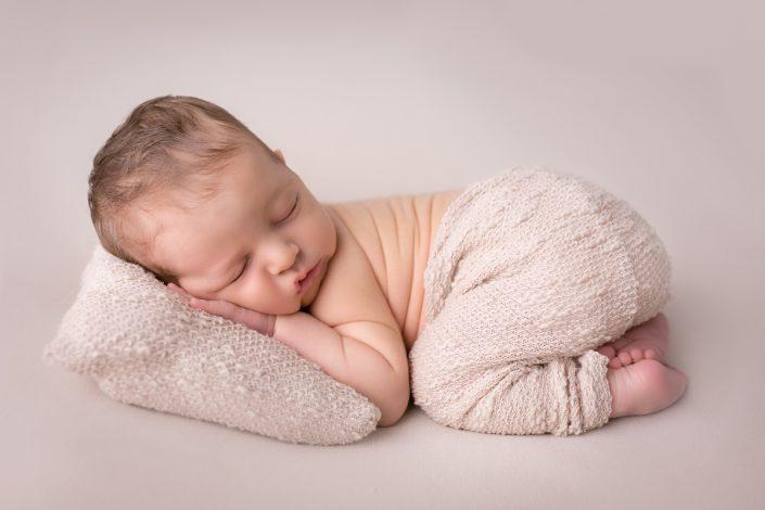 Galerie Neugeborene Kleine Engel Babyshooting