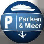 PuM-Logo