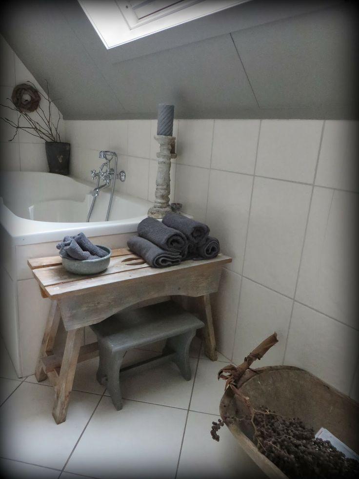 Creatieve kleine badkamer oplossingen  Kleine badkamersnl