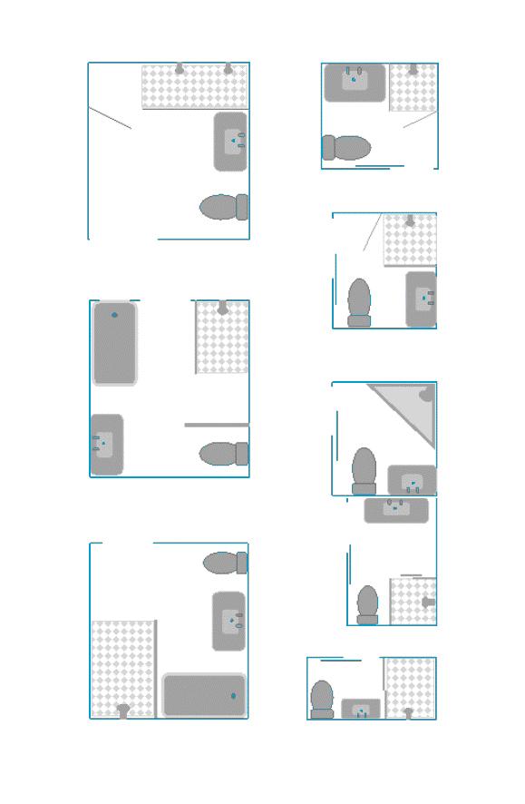 sydati inbouwradio badkamer niko laatste badkamer design badkamer, Badkamer