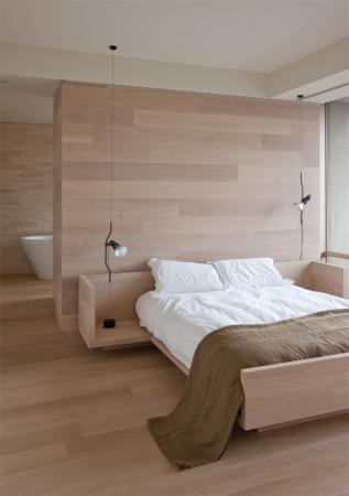 voorbeeldbadkamerinslaapkamer  Kleine badkamers