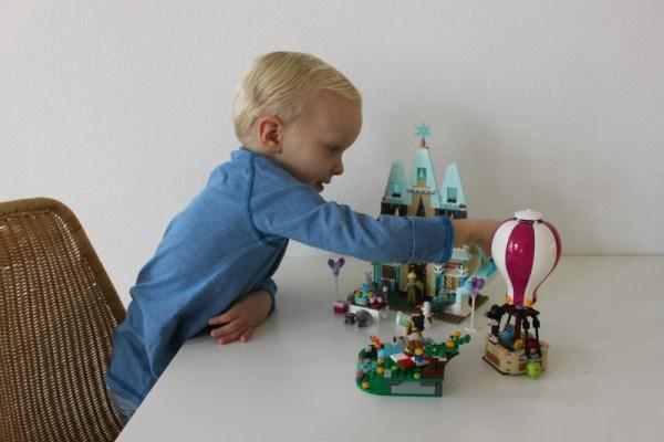 jongens-lego-friends-1-verkleind