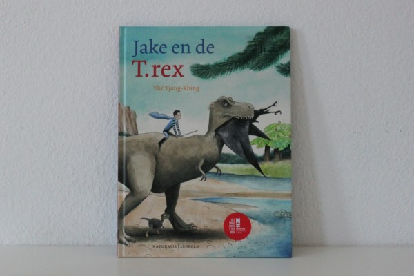 jake-en-de-t-rex-2-verkleind