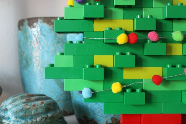 kerstboom-duplo-2-verkleind
