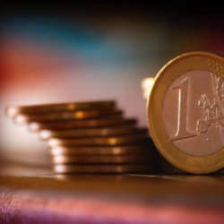 ersparnisse-euro