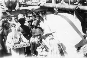 1.Oktober 1926