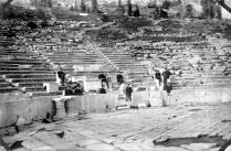 137 Akropolis 2_f