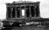 138 Akropolis 3_f