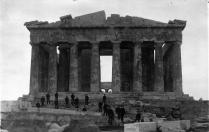 141 Akropolis 6_f